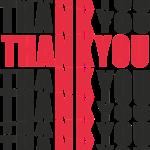 Thank-you-mit-kreuz-150x150 Kurzarbeit führt zur möglichen Steuerfalle durch das steuerfreie Kurzarbeitergeld!