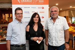 smic-OrangeCup-2020-Golf-GC-Abendberg-DSC2707-1000px-300x200 Endlich wieder Golfturnier
