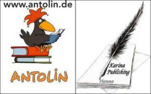 AntolinBuecherKarina-300x187 Bücher aus dem Karina-Verlag auch bei Antolin