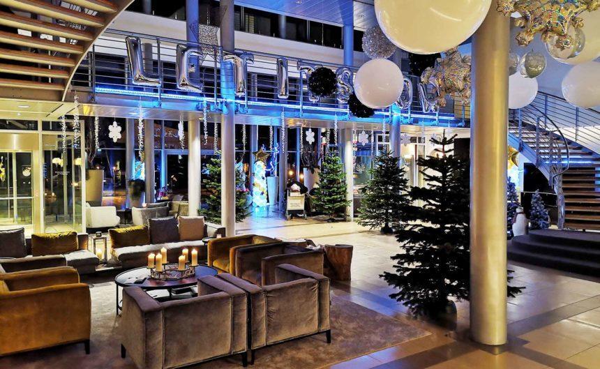 rmb_weihnachten_center-k Hereinspaziert ins Winterwonderland: Magische Weihnachten im Resort Mark Brandenburg verbringen