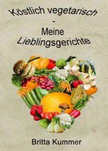 NeuerscheinungKoestlichVegetarisch-214x300 Neuerscheinung: Köstlich vegetarisch - Meine Lieblingsgerichte