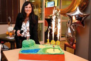 smic-OrangeCup-2020-Golf-GC-Habsberg-DSC4239-1500-300x202 Krönender Abschluss einer ungewöhnlichen Golfsaison
