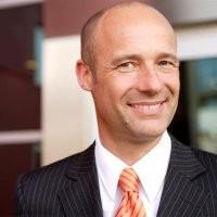 Dietrich-Buechner Dietrich Büchner ist neuer Business Unit Director bei der Dynabook Europe GmbH in der DACH-Region