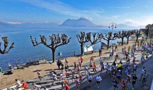 Lago-Maggiore-Marathon3CopyrightLMMUfficioStampa-300x176 Laufen mit Panorama: Lago Maggiore Marathon