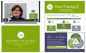 2020-11-16-11_26_42-Uebersicht-zum-Gesund-Fuehren-Mini-Training-_-do-care-300x187 Gesund Führen-Seminare: Kostenloses 3-teiliges Mini-Training