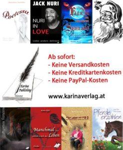 BestellenWeihnachtsgeschenkeKarina-247x300 Bestellen Sie Ihre Weihnachtsgeschenke jetzt versandkostenfrei direkt beim Karina-Verlag!