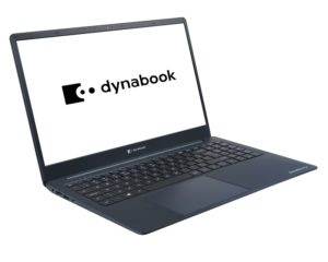 Satellite_Pro_C50-H_03_logo-300x240 dynabook präsentiert neue Satellite Pro C40-H- und C50-H-Business-Notebooks zum Einstiegspreis