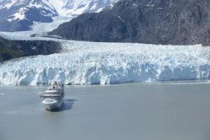 14_KP_DM_AK_GlacierBay092-300x200 Gletscher-Kreuzfahrten 2022: Princess-Cruises wieder mit großen Alaska-Angebot
