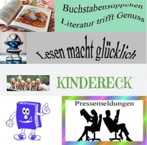BuecherSagenWebseitenBUndR-300x296 Auf diesen Seiten haben Bücher das Sagen