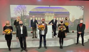 HW_2020_Gruppenfoto_alle_web-300x174 Online-Live-Auktion bringt 59.100 Euro für die Düsseldorfer Aidshilfe