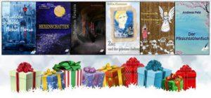 WeihnachtenKarinaKleinesGeschenk-300x140 Suchen Sie noch ein kleines Geschenk für Weihnachten?