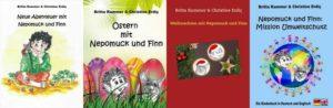 NepomuckFinnKinderbuchreihe-300x98 Kennen Sie die Nepomuck-Finn-Kinderbuchreihe?