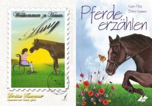 BrittaPferdeR-300x210 Wunderbare Bücher, die nicht nur das Herz von Pferdefans höherschlagen lassen