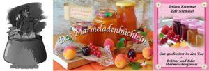 MarmeladeHexereiBeide-300x102 Marmelade kochen ist keine Hexerei