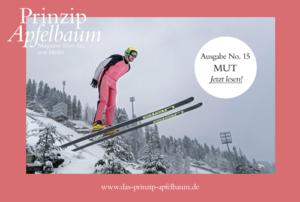 Prinzip-Apfelbaum-Magazin_Ausgabe-15-MUT_Cover_500px-300x202 Mehr MUT – Neue Ausgabe des Online-Magazins Prinzip Apfelbaum