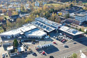 caritas-betriebs-und-werkstaetten-gmbh-luftaufnahme-300x200 Caritas Eschweiler meistert Digitalisierung mit der Softwarelösung VIA-S