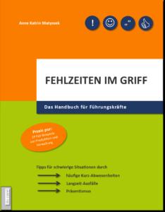 cover-1-seite-b-234x300 Fehlzeiten im Griff. Das Handbuch für Führungskräfte