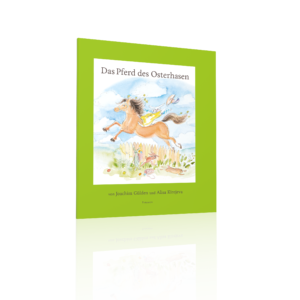 3D-Guelden-300x300 Buchtipp zu Ostern: Das Pferd des Osterhasen