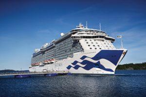 Regal-Princess-002-300x200 Frühlings-Sale bei Princess Cruises – Top-Angebote für 2022 – Vor allem Europa-Kreuzfahrten stark reduziert