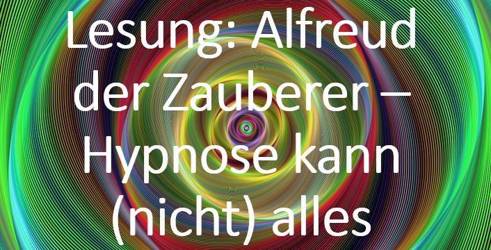 Was Kann Hypnose Alles Bewirken