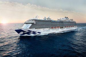 klein_Royal-Princess-300x200 Blickpunkt Fünfter Kontinent – Princes Cruises mit großem Australien-Angebot – Cruisetouren zum Uluru