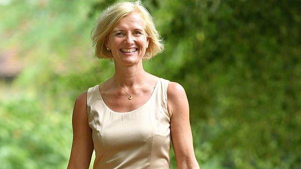 Agnes-Wehr-quer-gross Sleepwell-Expertin Agnes Wehr über die Bedeutung von Schlaf im Business