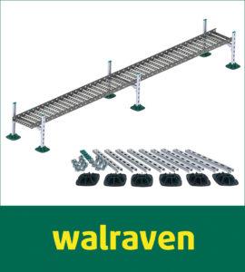 Walraven-BIS-Yeti-130-Kabelrinnenset-270x300 Walraven-BIS Yeti-130-Kabelrinnenset