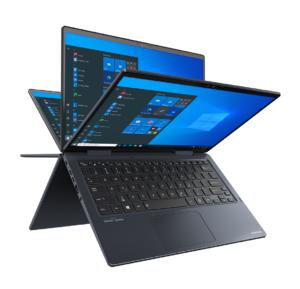 X30W-J_Angle_24_No_Icons_1-2-300x289 Dynabook Produkt-Update: Portégé X30W-J ab Mai auch mit LTE erhältlich