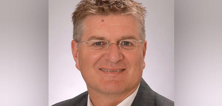 Christian Heßler verstärkt die LDB Gruppe