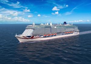 Arvia-Open_Arvia-supporting-renders_20759072-300x210 Zweites LNG-Schiff von P&O Cruises – Die Arvia startet im Dezember 2022 zur Jungfernfahrt in Richtung Kanaren – Danach geht's in die Karibik