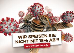 Huismann-Versicherungsmakler-Teste-Uns-Postkarte-smic-800-300x214 Pächter von Tank- und Rastanlagen klar im Vorteil