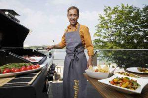 Karpinski-am-Grill-1609_web-300x200 KAISERSCHOTE Feinkost Catering stellt die Grillbox vor