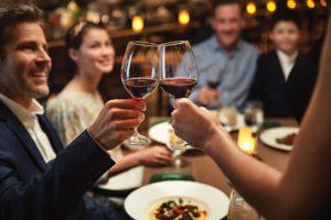 Restaurant-300x200 Dine My Way: Princess mit neuem interaktiven Service