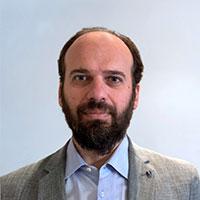 Tractebel Projektleiter und leitender Ingenieur für Geotechnik und Dämme