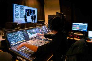 Streaming-Event_web-300x200 EDE & EMMA erfolgreich platziert