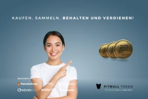 pitbull-token-behalten-und-verdienen-300x200 Pitbull Token und andere Kryptowährungen im Trend