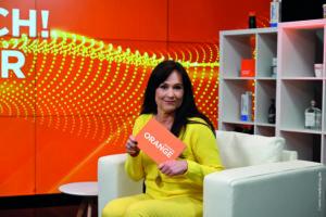 smic-business-orange-5-talk-DSC7301-300x200 Einfach und praktisch – das Erfolgsrezept von HappyPo