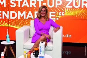 smic-business-orange-5-talk-DSC7375-300x200 Einfach und praktisch – das Erfolgsrezept von HappyPo