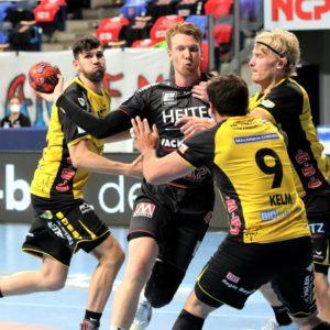 210602_HCE_schlaegt_Coburg_HJKrieg_Trendkraft_1807-300x300 Handball: HC Erlangen erkämpft sich den Derbysieg gegen Coburg