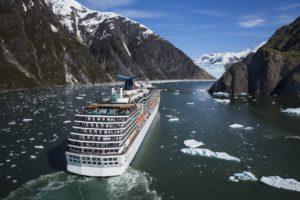 CL_MI_Alaska192F-300x200 Carnival Cruise Line lichtet die Anker – Restart im Juli mit Karibik- und Alaska-Kreuzfahrten