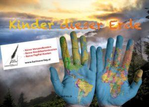 GeweidmetDenKindernDoieserErdeKarina-300x215 Gewidmet: Den Kindern dieser Erde