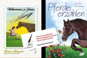 MenchUndPferde-300x200 Mensch und Pferd – eine ganz besondere Verbindung