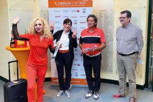smic-OrangeCup-2021-Golf-GC-Reichswald-siegerehrung-image00001-800-300x200 Enjoy ORANGE im GC Am Reichswald