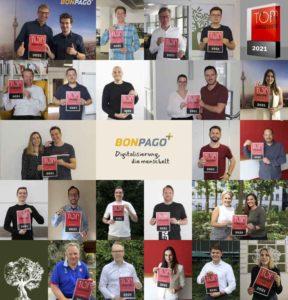 Bonpago-TopC_Collage_web-288x300 Bonpago unter den TOP CONSULTANTS und zum fünften Mal in Folge unter den Top 15 der eGovernment-Beratungen