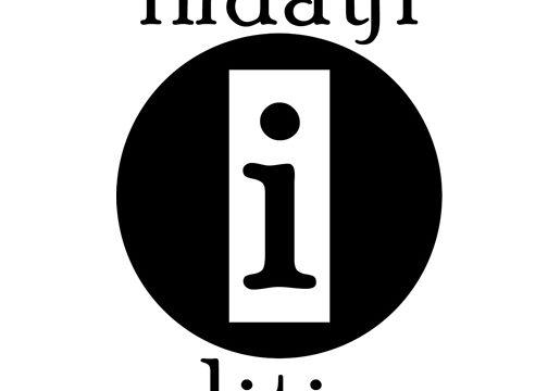 Einzigartiger Verlag