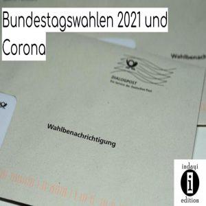 Bundestagswahlen 2021