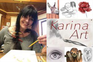 KarinaArt-300x200 Karina Art
