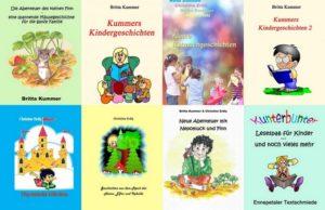 KinderWeltChristineBritta-300x194 Kinder sollen auf ihre Art und Weise die Welt entdecken