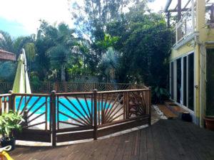 La-Reunion-pool-1-300x225 High School La Réunion