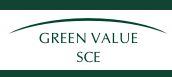 Logo-Green-Value-SCE-Genossenschaft Genossenschaft Green Value SCE: Sonnenkollektoren nachhaltiger machen